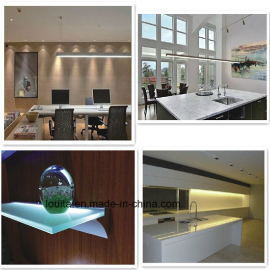Brightest Cabinet Light SMD5050 Rigid LED Light Bar pictures & photos
