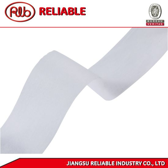 More Than 12% Elongation Water Blocking Tape for Wire and Cable Manufacture