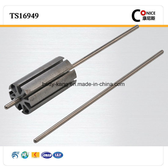 China OEM Factory Customized Sales Good Spring Steel Spear