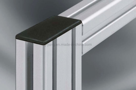 Price Negotiated with Large Orders of Aluminum Profiles pictures & photos