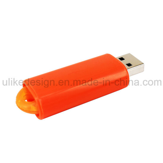 Customized USB Flash Driver Promotion Gift USB Memory Stick 32GB pictures & photos