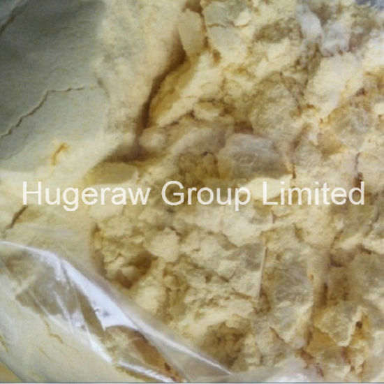 GMP Anabolic Powder Steroids Powder pictures & photos