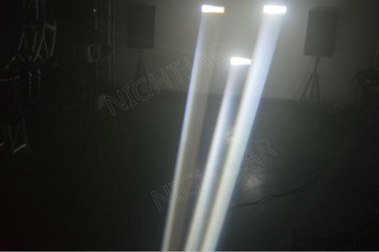 2r Stage Scanner Light pictures & photos