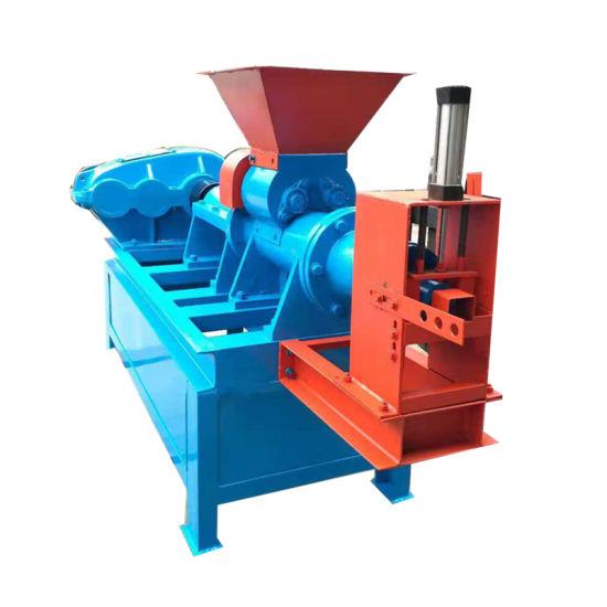 2019 Wholesale Philippines Charcoal Making Machine Charcoal Brick Making Machine