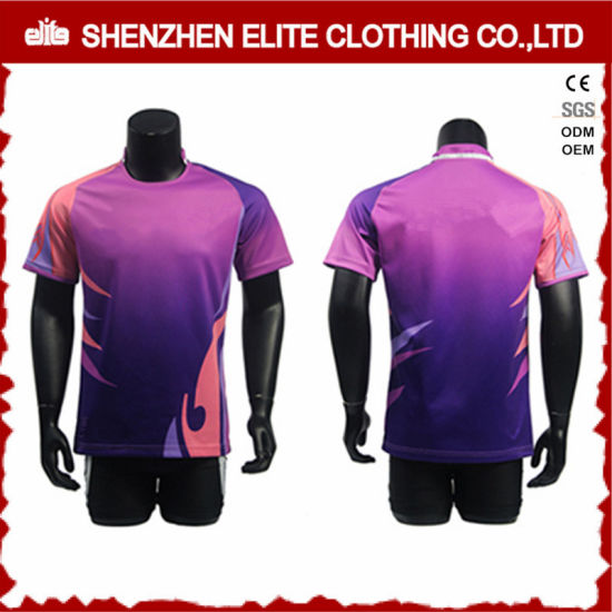 c52e2069567 Top Selling High Quality Mens Basketball Jersey (ELTSJI-15) pictures    photos