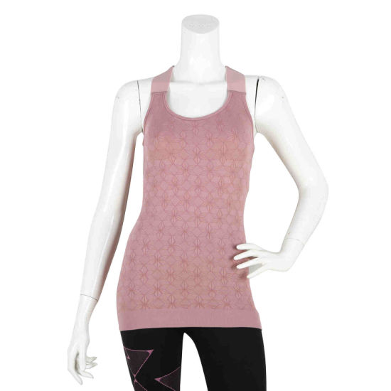 Men Lady Kids Child Yoga Clothes Gym Fitness Sports Wear pictures & photos