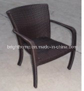 Outdoor Chair / Rattan Chair / Wicker Chair/ Garden Chair pictures & photos