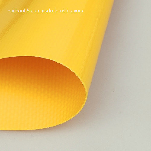 Truck Covers Side Curtain PVC Coated & Laminated Fabric