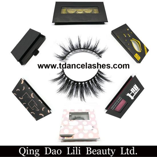 f32016f4bcc Wholesale Mink Eyelash, Mink Lashes Custom Eyelash Box Packaging, Private  Label Mink Eyelashes 3D