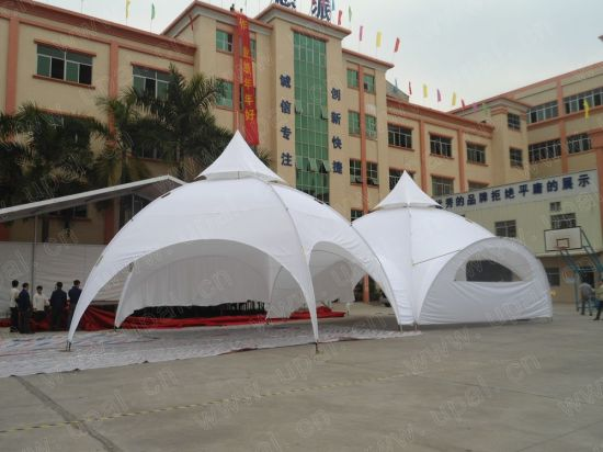 6m Dome Tent, Expo Tent, Advertising Tent pictures & photos