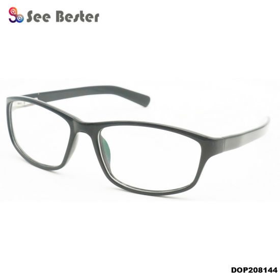 2f3eb639c92f Wholesales Good Quality Eye Glasses Cp Plastic Eyewear Newest Pillow Optical  Frame