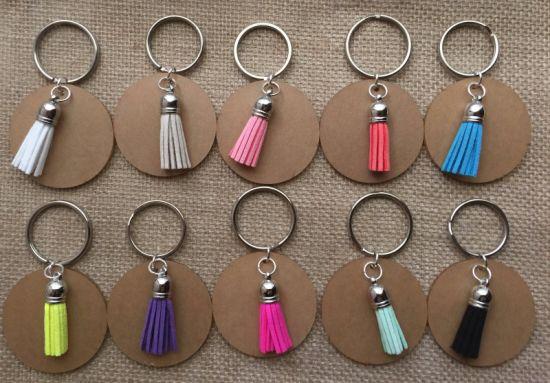 Custom Anime Acrylic Keychain, Two Sided Custom Keychain, Plastic Keychain  Custom Made