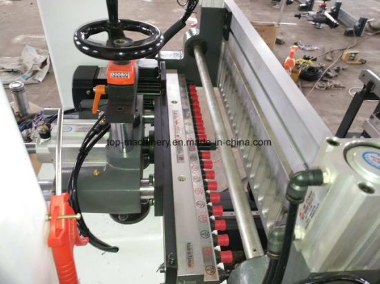 Vertical Bench Drilling Machine with CE Approved pictures & photos