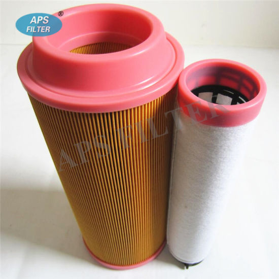Replacement Kaeser Compressor Spare Parts Air Filter 6.3540.0 pictures & photos
