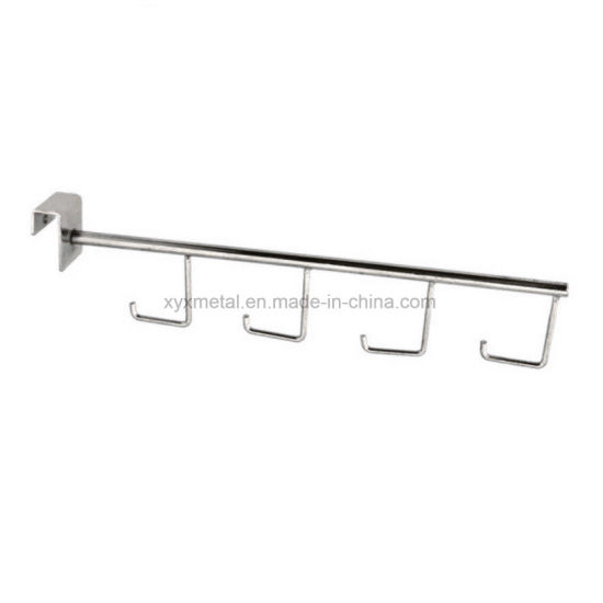 Super Wire Peg Board Hook J Hooks For Hanging Badminton Single Pegboard Display Wall Hooks Gmtry Best Dining Table And Chair Ideas Images Gmtryco