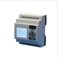 Factory Price for Programmable Logic Controller HMI PLC Expansion (Accessories for PLC PR-E-AQ-I) pictures & photos