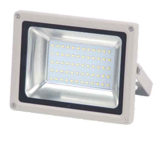 High Quality Aluminum LED Flood Light pictures & photos