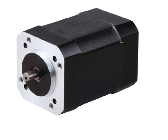 42 Brushless Motor/BLDC for Printers, Medical Device, Home Automation (Encoder, Gearbox, Break, Driver avaliable) (Square shape) pictures & photos