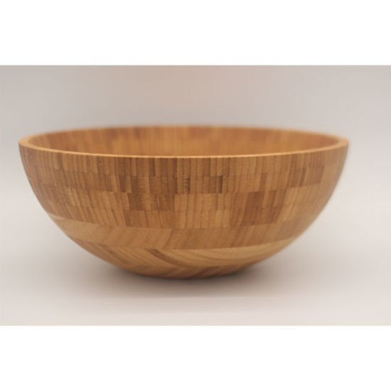 Custom Catering Equipment Round Olive Wood Bowl Food Unique Decorative Bowl Wood For Sale China Yarn Bowl Mango Wood Handmade And Wooden Yarn Bowl Price Made In China Com