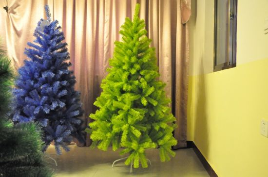 Pvc Christmas Tree Plans.China 210cm Pvc Home Decoration Christmas Tree Artificial