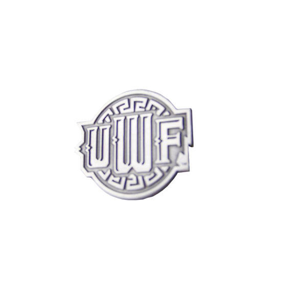 China Cute Fashion Custom Design Soft Enamel Pin Badge