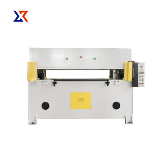 Hand Artificial Leather Hydraulic Plane Shoe Making Machine Price
