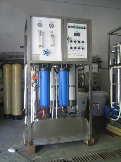 Water Treatment Chemicals Usage Activated Carbon