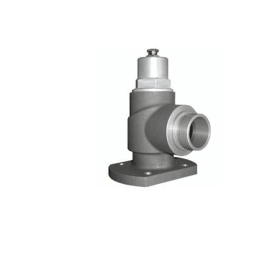 Air Compressor Parts Mini Pressure 100012308 Valve Pressure Reducing Valve