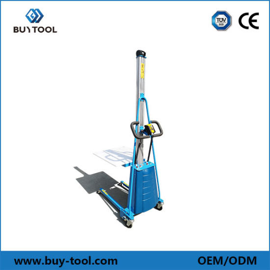 Buytool Electric Work Postioners E100 E200 Series for Workshop