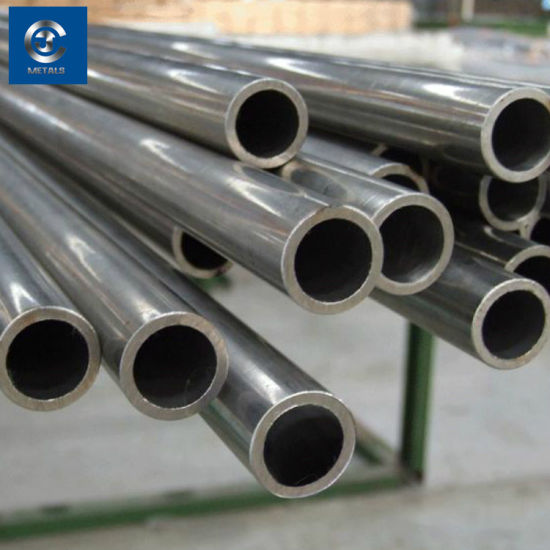 High Pressure Flexible Corrugated Stainless Steel Pipes for Water Supply