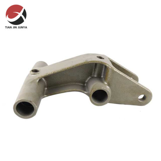 OEM Manufacturer Precision Casting Customized Stainless Steel SS304 316 Hardware Marine Boat Ship Spare Parts Accessories Used in Boat, Ship, Marine, Sail