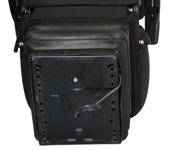 Truck Air Bags >> Grammer Heavy Duty Truck Air Suspension Seat Yj03