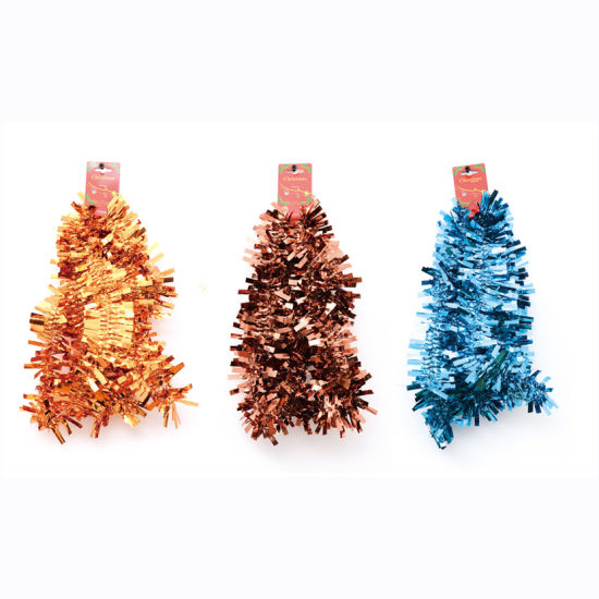 Christmas Tinsel Garland.China Christmas Tinsel Garland China Christmas Garland