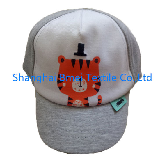 FREE SHIPPING Youth Size Kid/'s Washed Cotton Twill Unstructured Baseball Cap