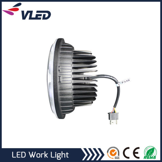 Auto Car LED Work Light 10V-60V Offroad 36W pictures & photos