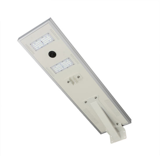 Factory Direct Sales IP65 Waterproof with Ce RoHS Competitive Price Solar Street Light