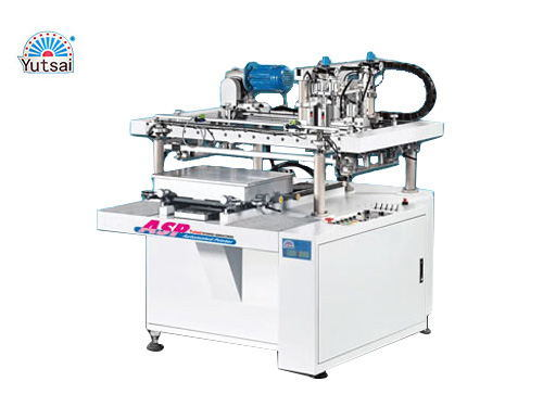 Variable Resistance PCB Printing Machine pictures & photos