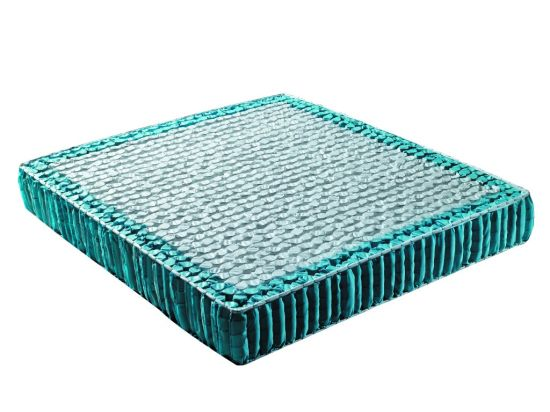 Euro Top Mattress Pocket Spring for 5 Star Hotel mattress