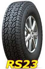 Radial Tire, Car Tires, Passenger Car Tires, PCR Tire pictures & photos
