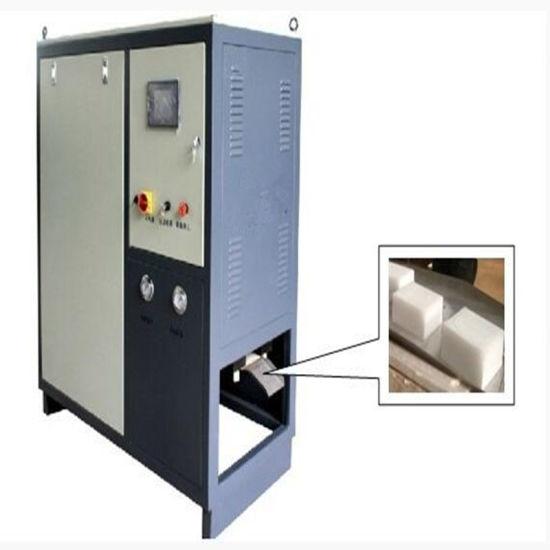 China Capacity Buy Dry Ice Machine Water Capacity Buy Dry Ice Machine Dry Ice Pads Packing Machine China Dry Cleaning Machine For Textile Dry Ice Machine Clean