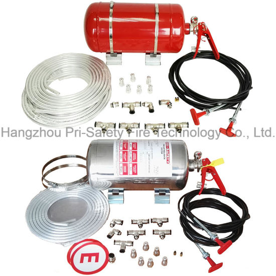 Swell China Automatic Rally Car Fire Extinguishers China Automatic Rally Wiring 101 Relewellnesstrialsorg