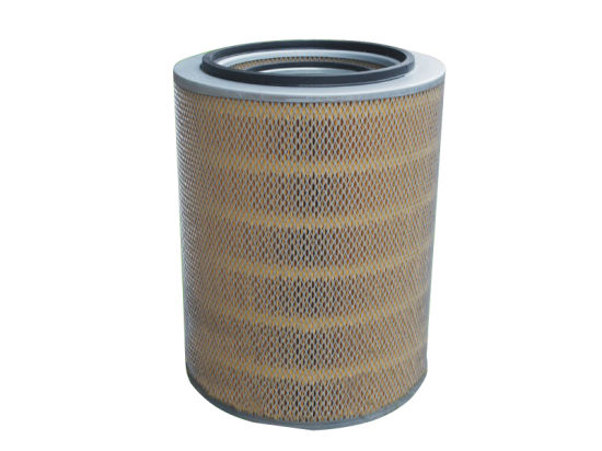 Hino Generator Air Filter Spare Part S1780-13530