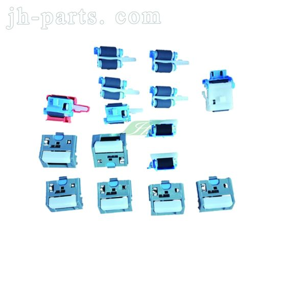 J7z98-67902 Paper Pick-up Roller Kit for M652 M653 M681