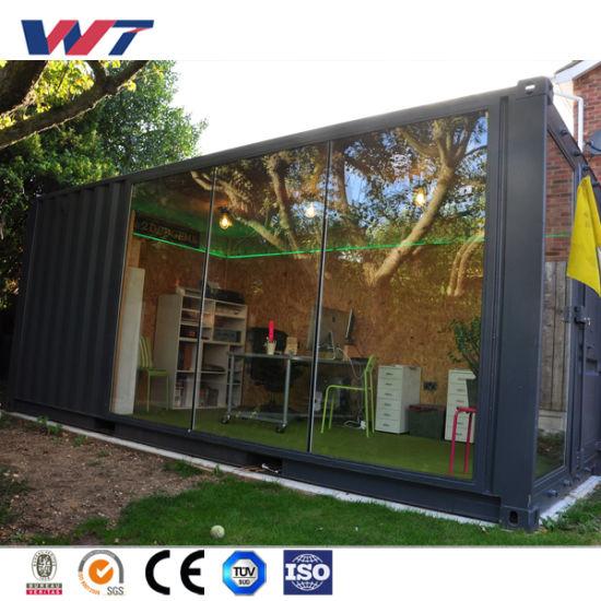 China Prefab Steel Structure Building Factory Farm Workshop