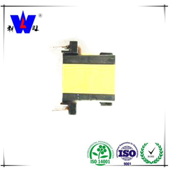 Low Price High Frequency High Voltage Flyback Transformer