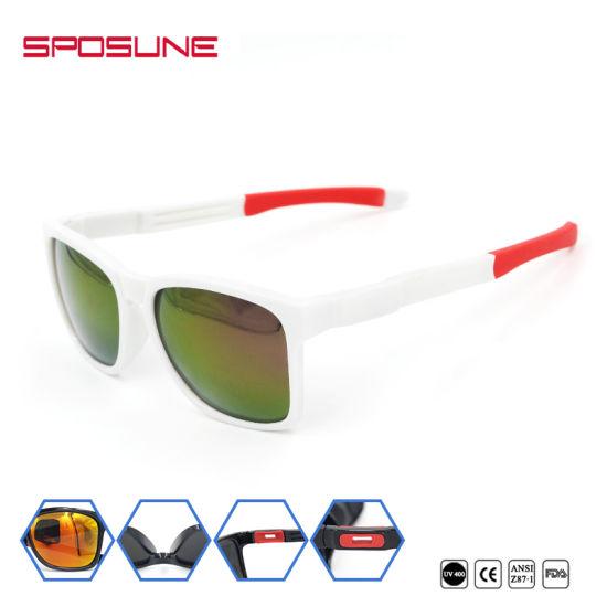 c97a17cc5e3c Cheap 2018 Blue Light Blocking Glasses Anti-Glare UV400 Sunglasses pictures    photos