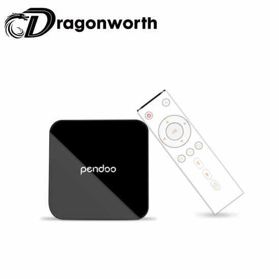 pendoo x10 pro s912 3g 32g tv box ott tv box user manual made in rh szdragonworth en made in china com Android User Guide Apple Users vs Android Users