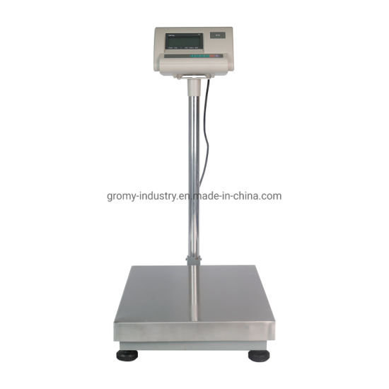 Weigh Scale 300kgs 30kg 200kg 100kg