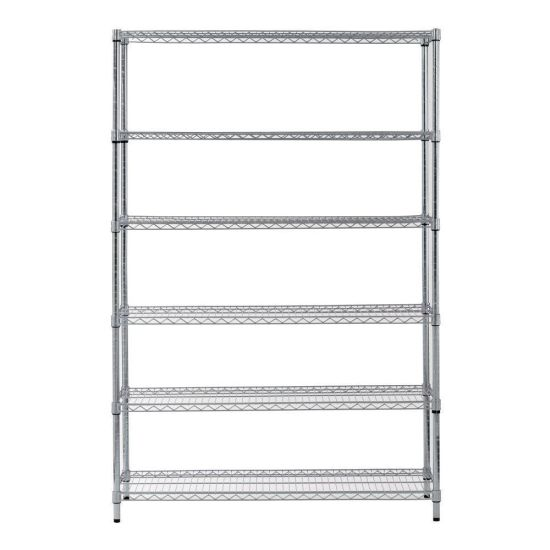 racks clothes sale store idea and pin rack diy display yard garage for