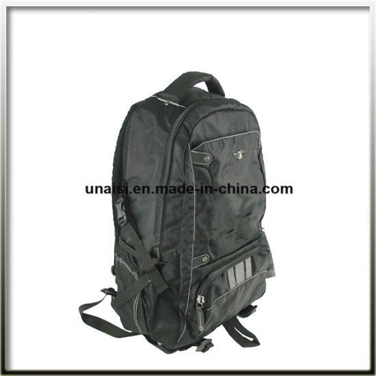 21b96b996ed1 Cycling Hiking Pack Camping Travel Knapsack Packsack for Men Women